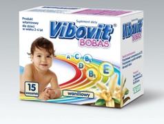 Vibovit Bobas (źródło: www.teva.pl)