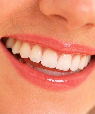 Pielęgnacja jamy ustnej (pinterest)