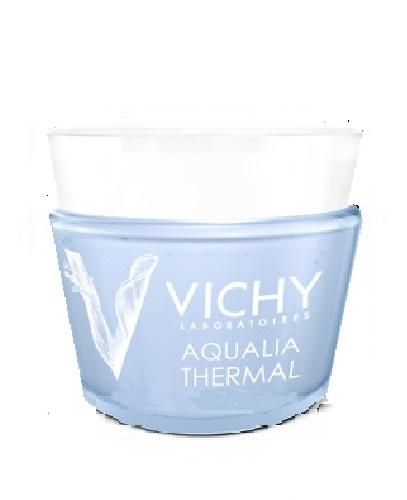 Vichy Aqualia Thermal Spa (źródło: www.apteka-melissa.pl)