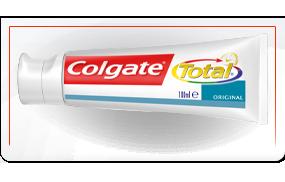 dobra pasta do zębów (źródło:www.colgate.pl)