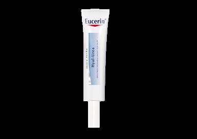 Eucerin - krem przeciwzmarszczkowy pod oczy (źródło: eucerin.pl)