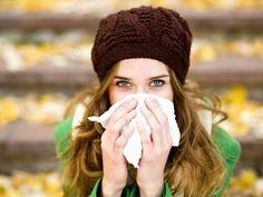 czas grypy (źródło:pinterest)