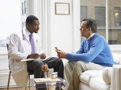 wizyta u urologa (źródło:pinterest)