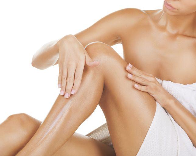 jak dbać o skórę i włosy zimą