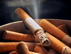 papierosy - czynnik warunkujący raka gardła (źródło:pinterest)