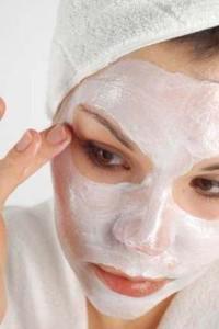 pielęgnacja skóry zimą (źródło:pinterest.com)