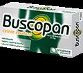 Buscopan - tabletki działające na przyczynę bólu żołądka (źródło:httBuscopan - tabletki działające na przyczynę bólu żołądka (źródło:http://www.buscopan.pl)p://www.buscopan.pl)