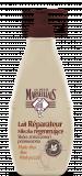Mleczko regenerujące Le Petit Marseillais dla zniszczonej i przesuszonej skóry