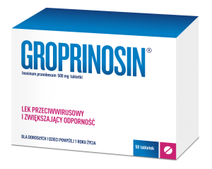 GROPRINOSIN_50
