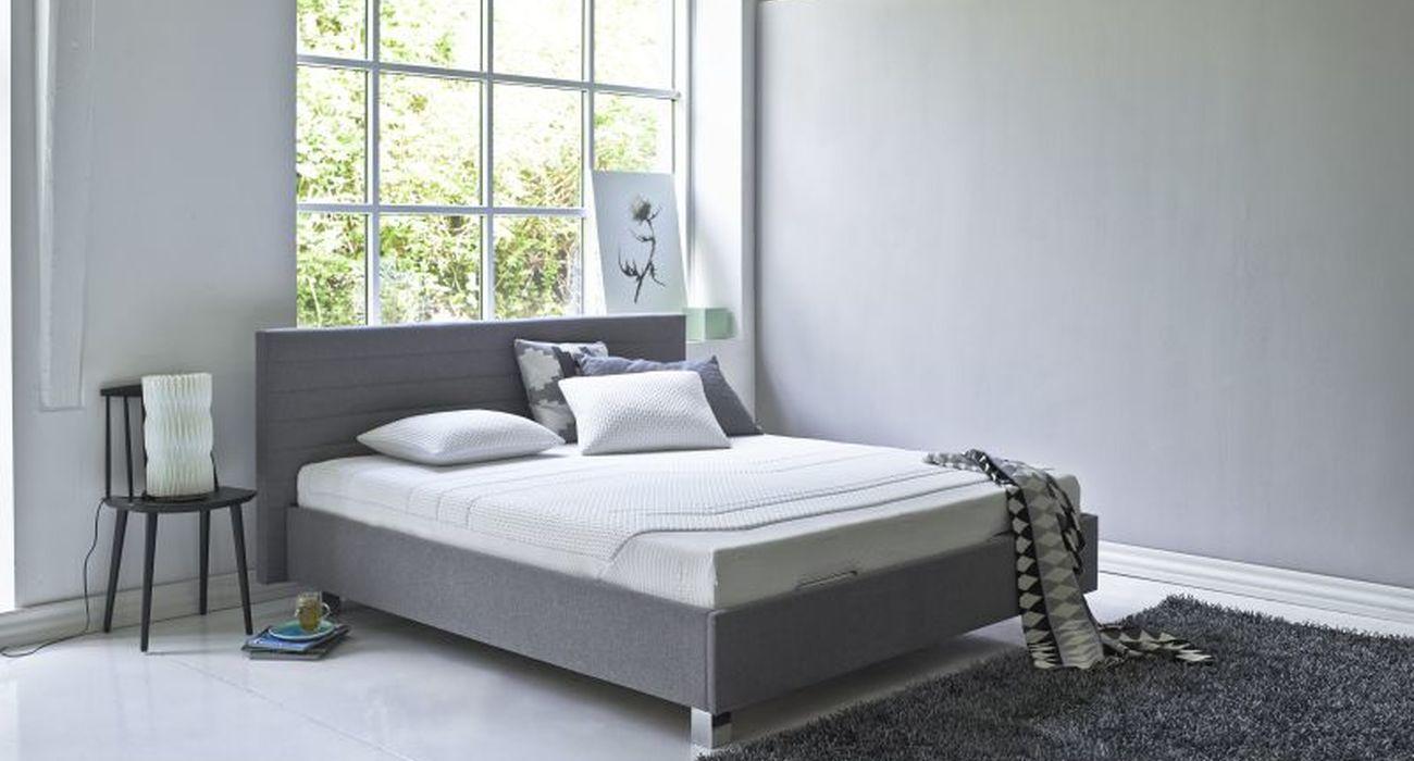 komfort spania