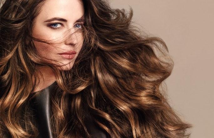 piękne włosy - wszystko do włosów hebe
