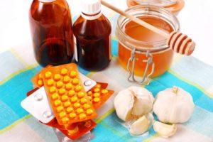 leki które mogą pomóc szybko pozbyć się kataru