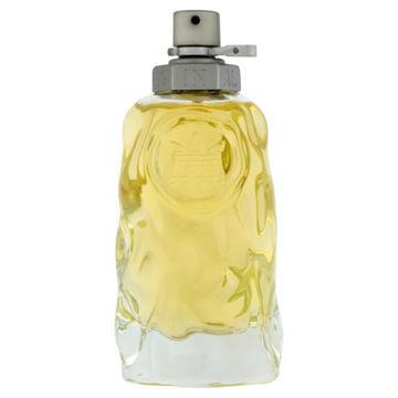 woda toaletowa a perfumowana flakon