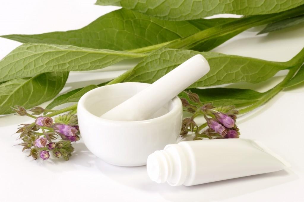 kosmetyki naturalne zalety