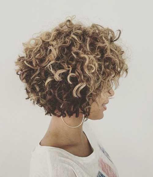 loki włosy krótkie