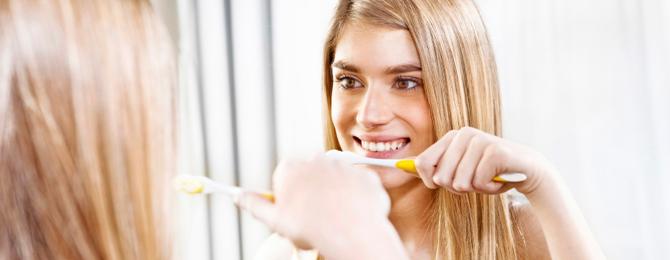 dentysta w warszawie
